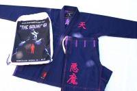 BJJ GI, Jiu jitsu GI - Page 1 - SubmissionSniper.com