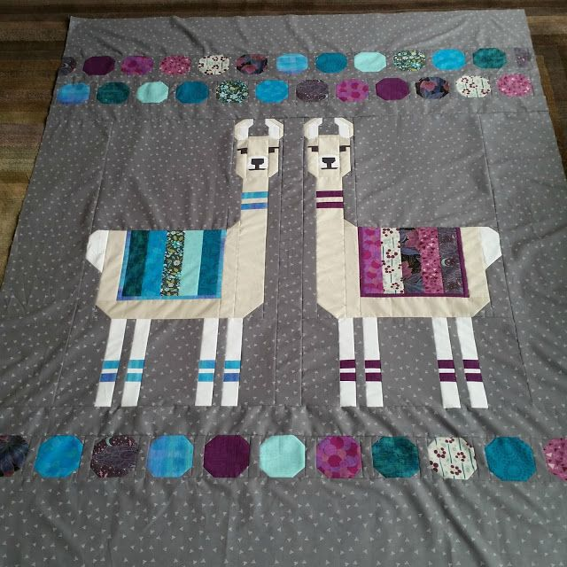 Best 25 Baby Llama Ideas On Pinterest: 178 Best Llama Craft Ideas Images On Pinterest