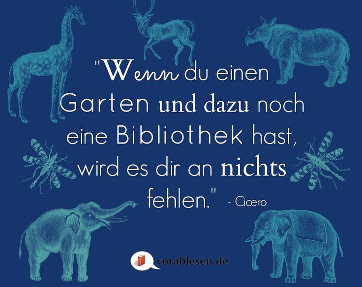 #Bücher #lesen – vorablesen.de