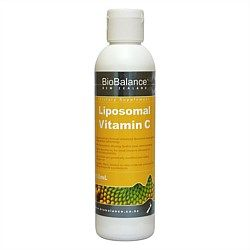 a new formulation of vitamin C is on the market: liposomal vitamin c... targeted delivery through biomimicry. check it out. this is a fantastic product