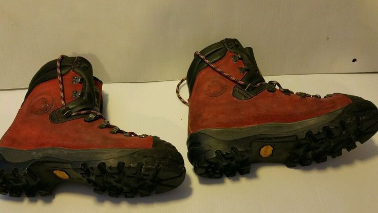 US $125.00 Pre-owned in Sporting Goods, Outdoor Sports, Climbing & Caving