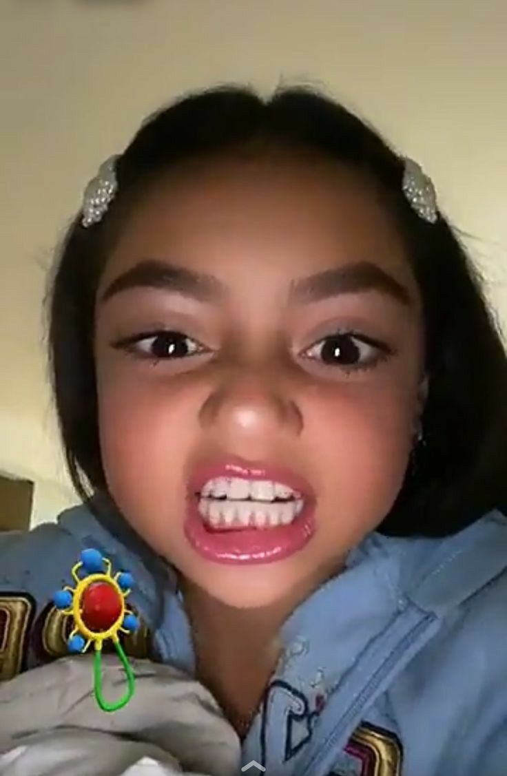 Avani Rare Baby Filter Avani Funny Pictures Greggs Funny Selfies