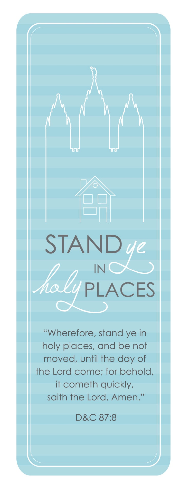 113 best images about church on Pinterest   Scripture journal, Book of ...