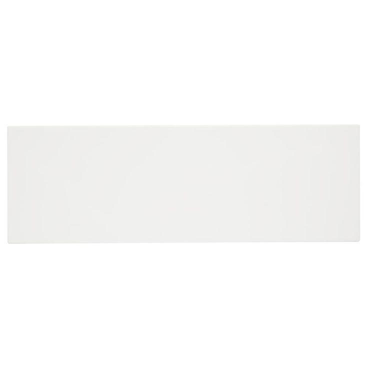 Die besten 25+ Badezimmer 13 qm Ideen auf Pinterest Badezimmer - badezimmerleuchten mit steckdose