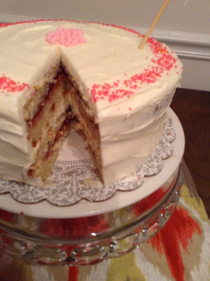 Americas Test Kitchen Chocolate Birthday Cake
