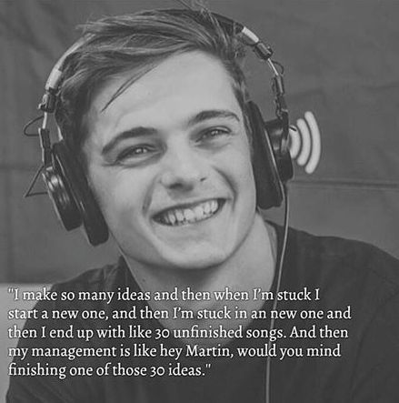 Martin Garrix Quotes, Sayings, Images, Pics Best Lines, martin garrix song quotes martin garrix quotes tumblr avicii song quotes song lyrics hardwell quotes