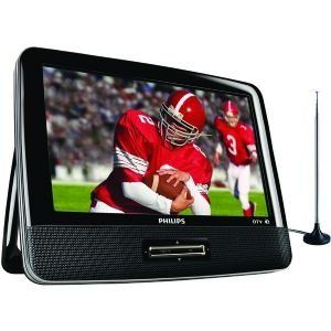 20 Best Portable Amp Novelty Televisions Images On Pinterest