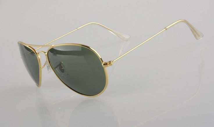 Lim Image From 2 Ray Ban Post 7