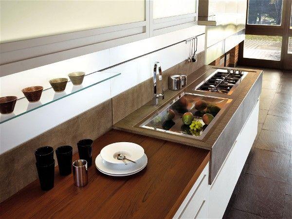 Tulp Keukens Amersfoort : Moderne decoratie tulp keukens simple natuurhout met moderne