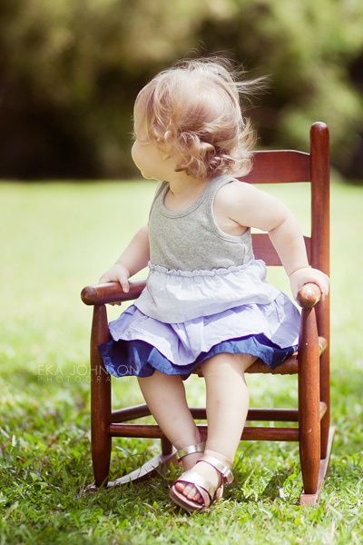 17 meilleures id es propos de vieilles chaises bascule - Chaise a bascule adulte ...