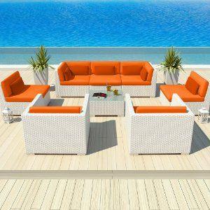 35 best modern patio furniture images on pinterest wicker