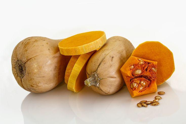 Desi contin destul de multe calorii, sunt satioase, bogate in magneziu si zinc si contin grasimi care reduc colesterolul rau din sange.