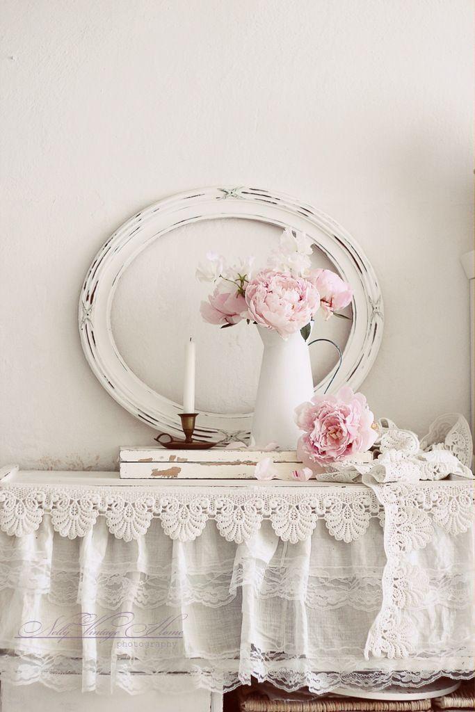 Pink Shabby Rose 933 best GLORIAu0027S DREAMSSHABBY