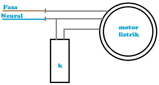 5b792ccf53c96cc2706e30d0afa85318--manual Wiring Mesin Cuci Tabung on