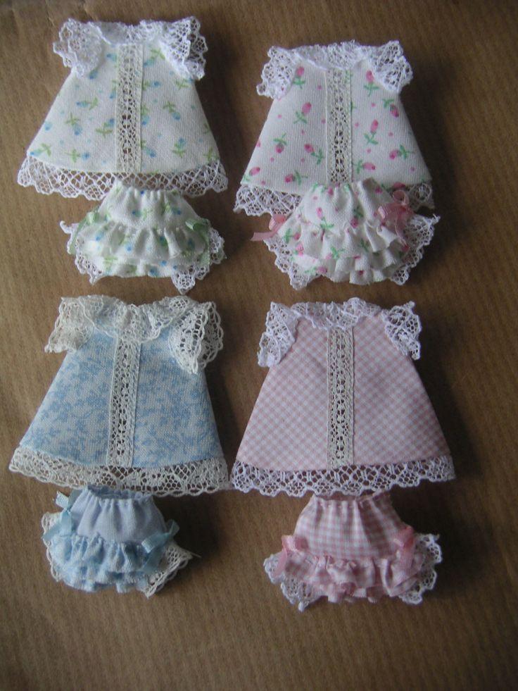 baby clothe
