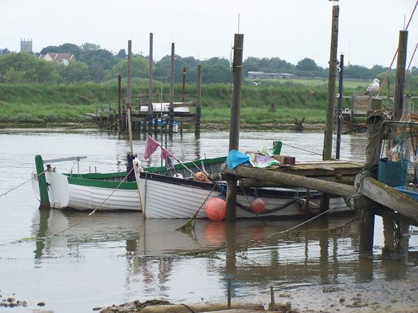 Google Image Result for http://www.darshamcountrycentre.org.uk/photos/walberswick_big.jpg
