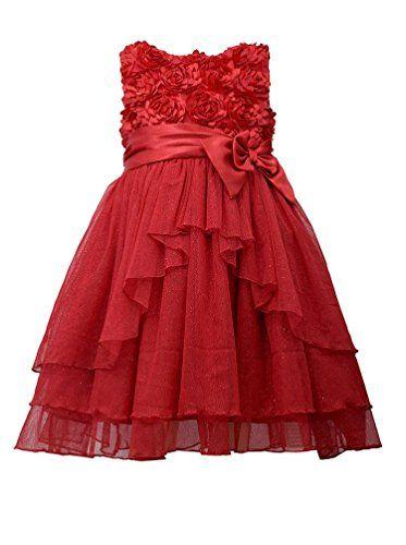 87 Best Christmas Dresses Images On Pinterest Christmas