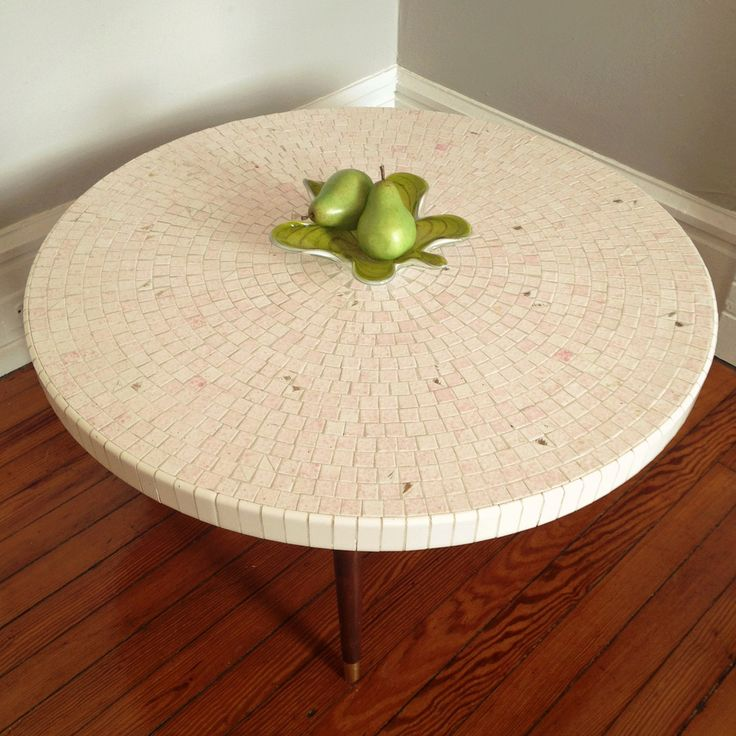 17 Best Coffee Table Images On Pinterest