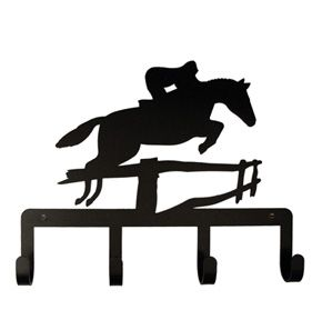 43 best images about Wrought Iron Horse Decor on Pinterest