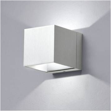 M s de 1000 ideas sobre iluminaci n con apliques en - Apliques de pared bano ...