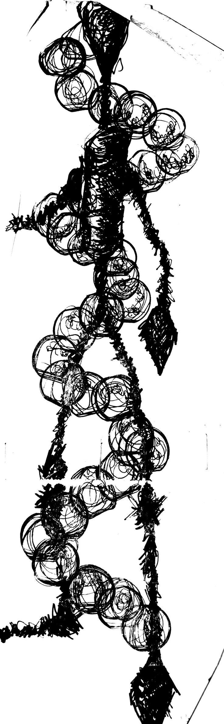 'DNA'