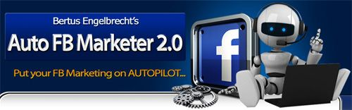 Automate Your Facebook Marketing - http://issuu.com/dpseowarrior/docs/automate_y1420634846.pdf