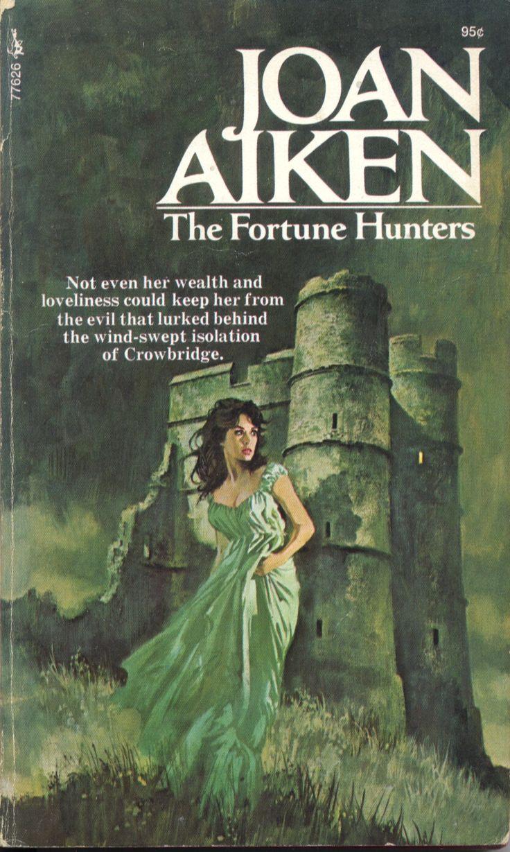 Romance Book Cover Cast : Best a gothic romance images on pinterest