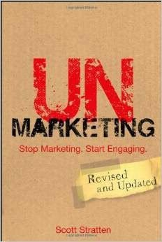 #OnlineBusiness #Marketing #SmallBiz #Entrepreneurship