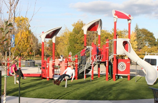 25 Best Images About Abc Playgrounds On Pinterest Parks