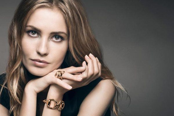 The new #topstylehub campaign of  jewelery in 2016 comes to leave an unforgettable impact on us and inspires us to create a luxurious appearance so far. #topstylehub.com, #topstylehub, #top style hub,