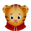 Fuzzy Lion Ears Game - Speech Recognition