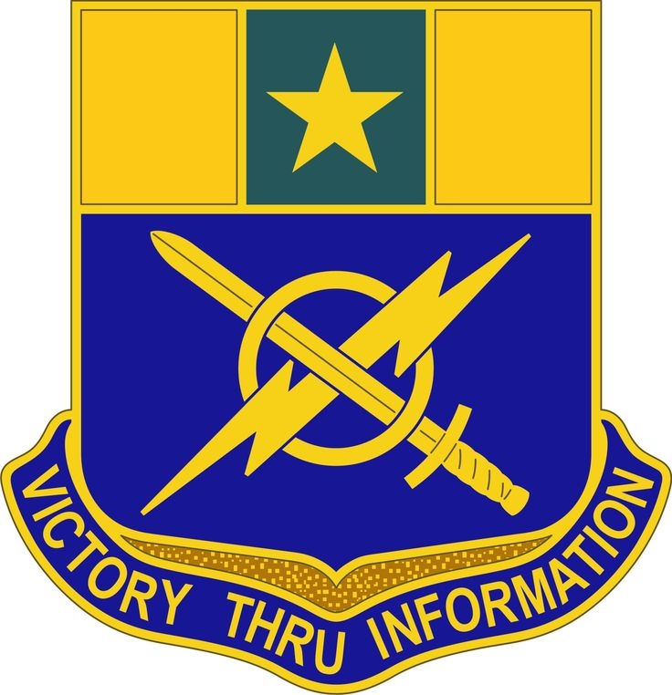 302ND INFORMATION OPERATIONS BATTALION