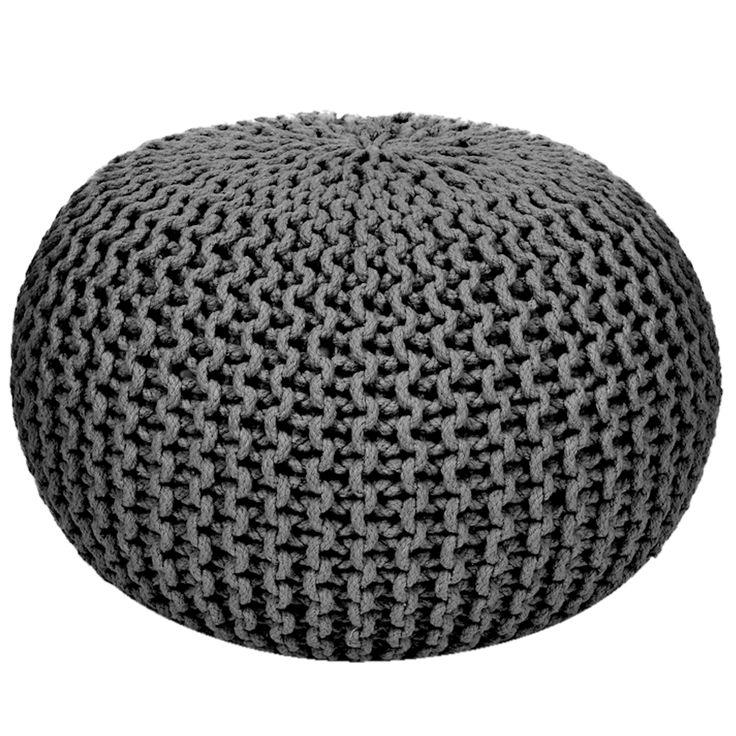 les 120 meilleures images propos de tricot sur pinterest. Black Bedroom Furniture Sets. Home Design Ideas