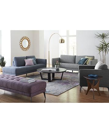 closeout living room furniture sets cheap accessories nilah fabric sofa collection created for macy s image 1 of