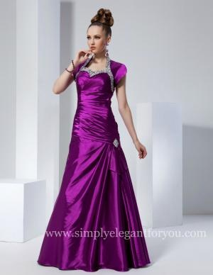 1000 Ideas About Modest Prom Gowns On Pinterest Big