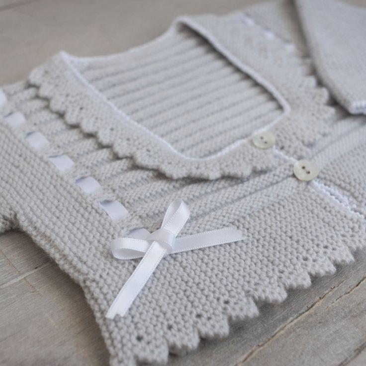 Más de 1000 imágenes sobre Baby crochet & knit en Pinterest