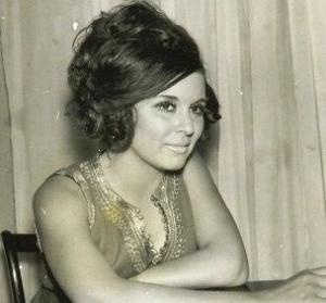 Actress souad hosni lesbian from tata tota lesbian blog 10