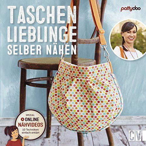 34 best Nähbücher images on Pinterest | Schnittmuster, Buecher und ...
