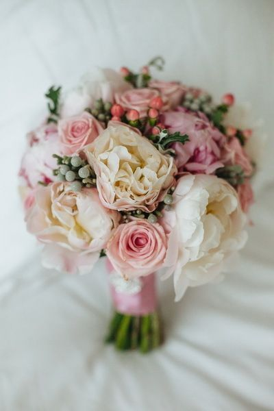 1+1=11 ИЮЛЯ Современная классика с элементами шебби шик : 149 сообщений : Отчёты о свадьбах на Невеста.info