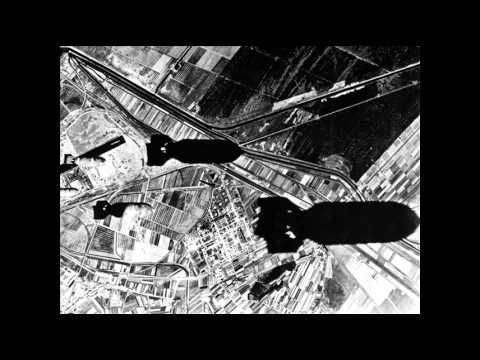 Leftfield - 6/8 War