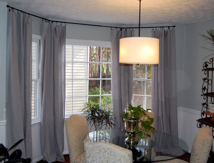 11 best Projects - Living Room images on Pinterest Illusions