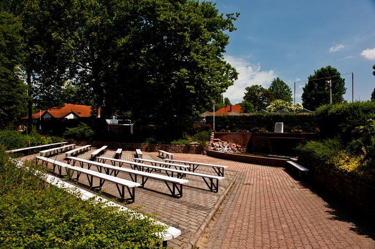 Jubileum Square - Kőröshegyi Road ___________________________ Please click for more information.