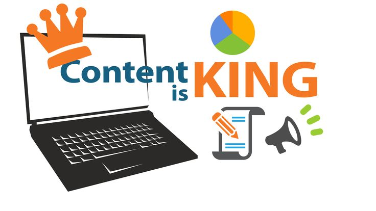 Looking for the best content marketing company in India ? If yes, #VibrantWorx provide the best writing services with engaging and unique content for your website to engage the visitors.For more information apply @  http://vibrantworx.com/content-marketing.php