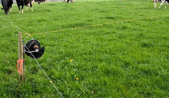 Planning Your Portable Electric Fences - The Smart Electric Fence Grid