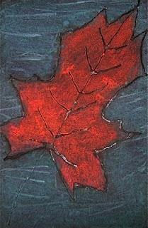 RIVERSIDE ELEMENTARY ART