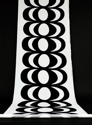 Classics |Collection |Marimekko