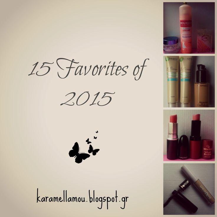 http://karamellamou.blogspot.gr/2016/01/15-2015.html