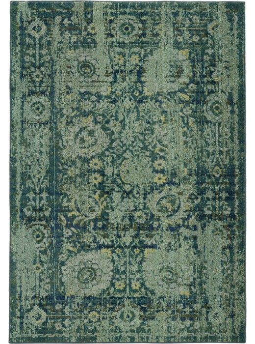 This Expressions Pantone Universe Collection Rug Is Manufactured By Oriental Weavers A Contemporary Crosswoven Of Area Rugs Inspired The