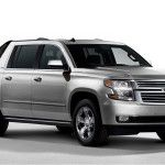 2016 Chevy Avalanche Rumors and Price