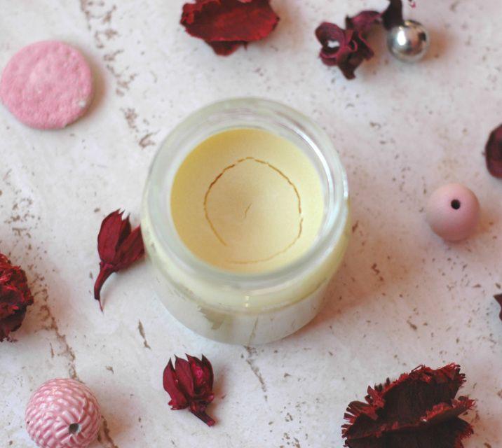 Produse de ingrijire organice - Cosmetica Organica